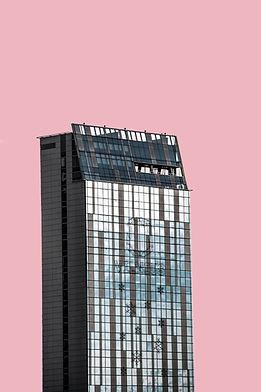 Stick of Vilnius_3 (1).jpg