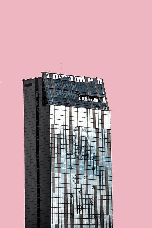 Stick of Vilnius_3.jpg