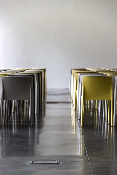 [Paulise] Let_s play chairs-58.jpg