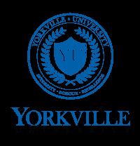 YUSeal_Logo_Blue.png