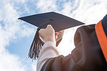 college-graduate-06-mar-2017.jpeg.jpg