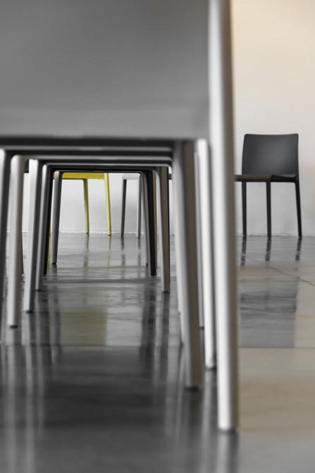 [Paulise] Let_s play chairs-64.jpg
