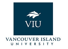 Vancouver Island University.jpg
