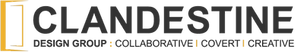 CDG+Logo+2017+-+Web+Header+Black (1).png