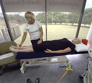 PhysiotherapistThumbnailv3.jpg