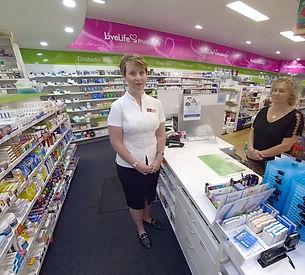PharmacistThumbnailv3.jpg