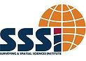 sssi-logo.jpg