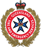 1200px-Queensland_Fire_and_Emergency_Ser