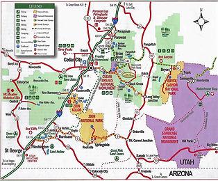 Panguitch Map.jpeg