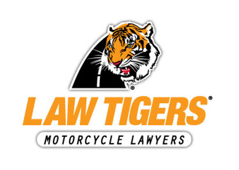 LawTigers_ML_stacked_logo_wht_160809-1.j