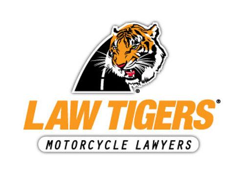 LawTigers_ML_stacked_logo_wht_160809-1.j