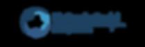 logo transperent-blue (1).png