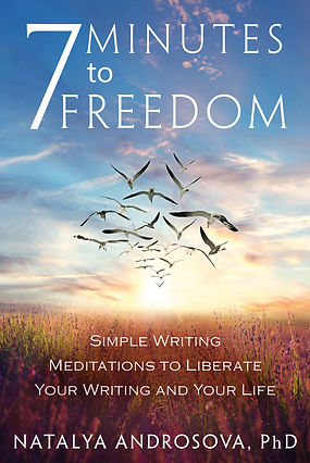7 Minutes to Freedom Front Cover.jpg