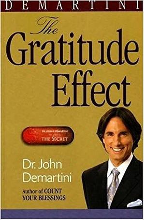 GE Book Cover.jpg