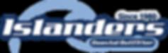 Islanders Coastal Outfitter Logo