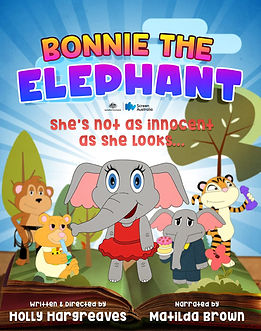 Bonnie poster.jpg