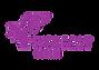 WFB_Logo_Purple_symbol_left.png