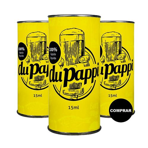 DuPappi | Kit com 3 unidades