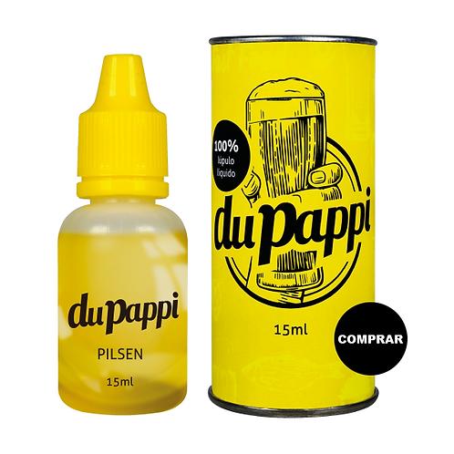 DuPappi
