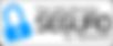 "<!-- Safe Browsing --><script type=""text/javascript"" src=""https://www.safebrowsing.com.br/js.php?cor=b&id=aHR0cDovL3d3dy5kdXBhcHBpLmNvbS5icg%3D%3D""></script><!-- Fim Safe Browsing -->"