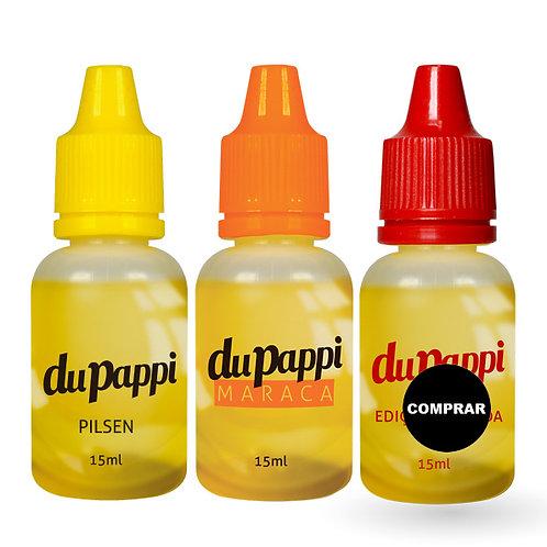Kit Super Pappi