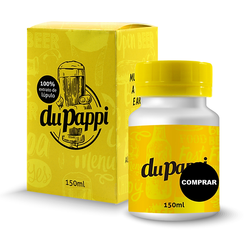 DuPappi 150ml