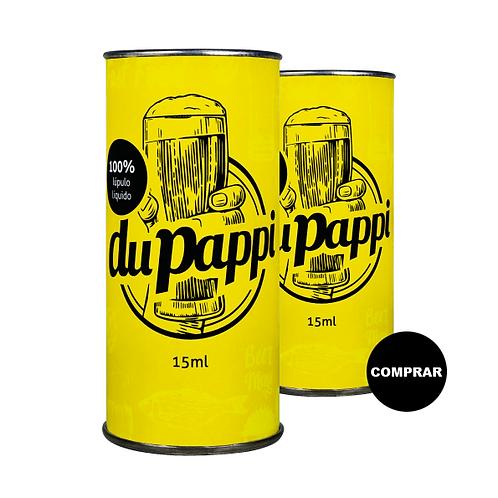 DuPappi | Kit com 2 unidades