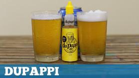 CERVEJA FÁCIL: DuPappi, lúpulo líquido?