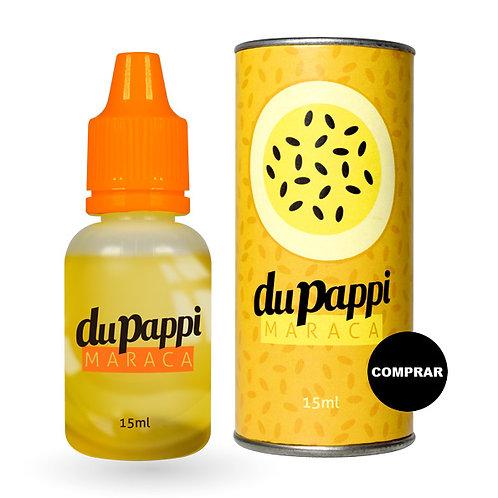 DuPappi Maraca