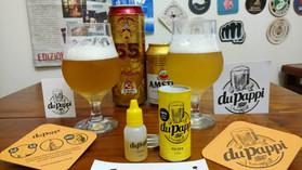 DANIEL CALASSANS: Vamos falar de DuPappi