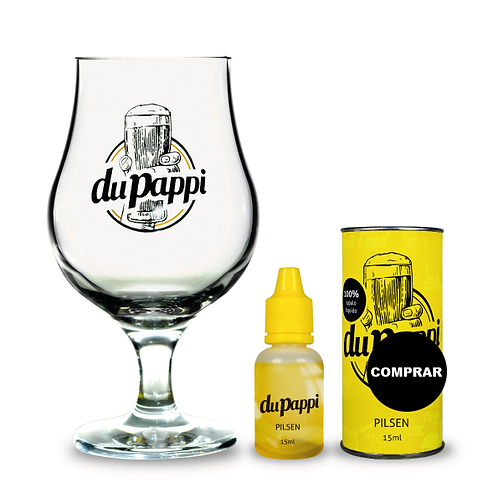 DuPappi | Kit presente