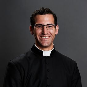 Fr. Patrick Broussard Director of Vocations.jpg