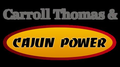 Cajun Power Thomas.png