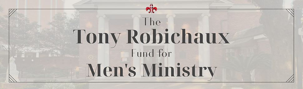 robichaux fund causeview.png