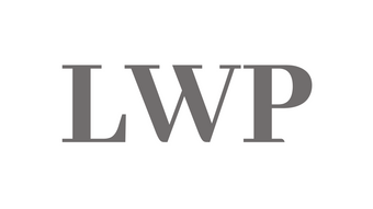 LWP.png