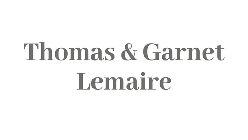 Lemaire.png
