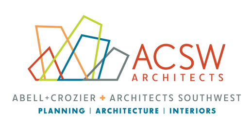 ACSW Architects.png