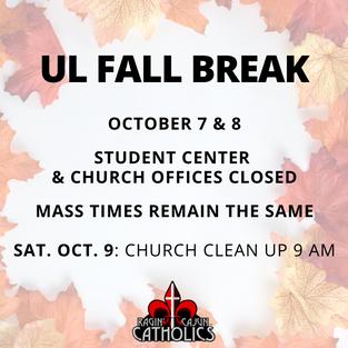 fall break!.png