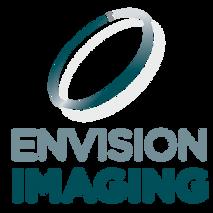 Envision Imaging