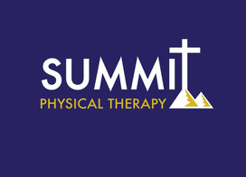 Summit Physical Therapy logo (1).jpg