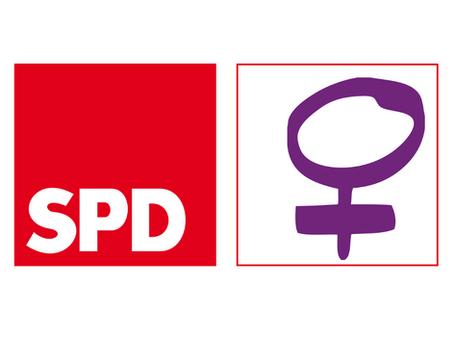 Arbeitsgemeinschaft sozialdemokratischer Frauen (ASF)
