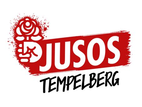 Jusos Tempelberg