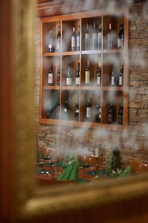 Restaurant_Lonza_Y8A5562.jpg