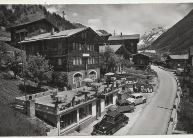 wilerlotschental-gasthaus-lonzaum-1960.j