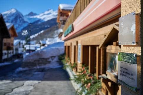 Restaurant_Lonza_Y7A6333.jpg