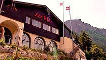 restaurant-zer-mili-ried-brig-02_edited.