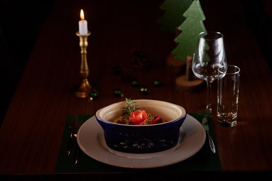 Restaurant_Lonza_Y8A5443.jpg