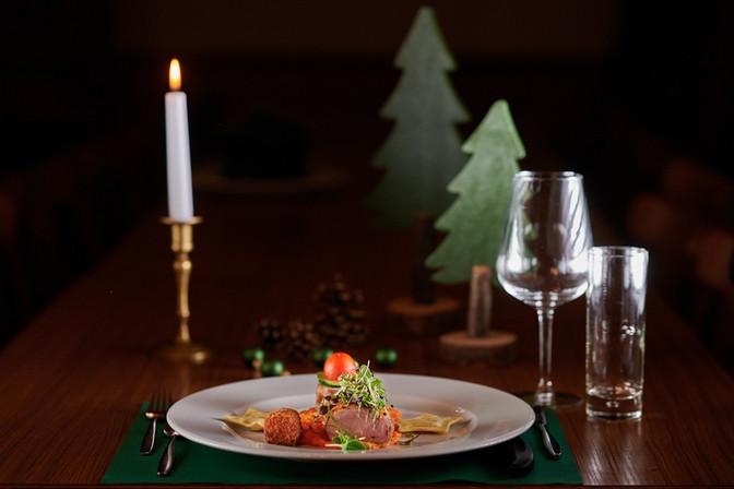 Restaurant_Lonza_Y8A5804.jpg