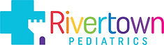 Rivertown New Logo.jpg
