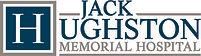 Hughston Memorial 4 color.jpg